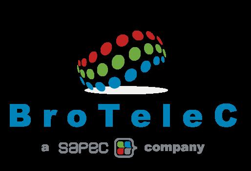 Brotelec_logo_400dpi