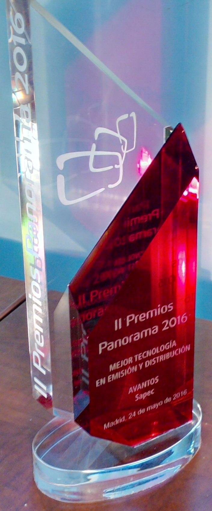 2015_06_PremioPanorama_hdr